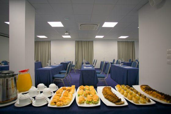 conferences6