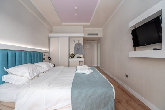 ATHENS CYPRIA HOTEL, Athens